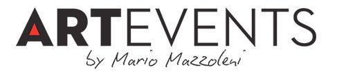 Art Events Mazzoleni
