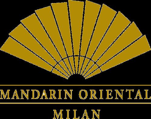 Mandarin Hotel Milan