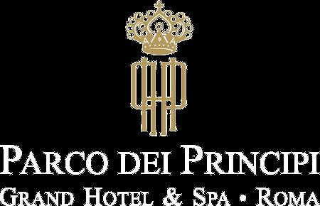 Hotel Parco dei Principi - Roma
